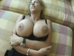huge-natural-tits-ardis