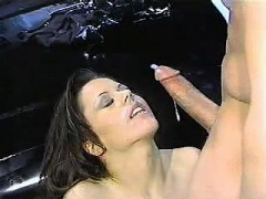 turkish-cumshots-webcam-seks-malika-live