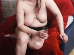 bbw-milf-gets-cumshot-on-her-big-b-tamala