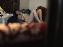 clarice-from-1fuckdatecom-mature-in-bedroom