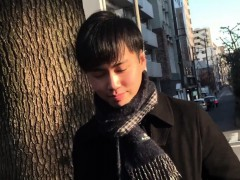 uncut-japanese-gay-jizz