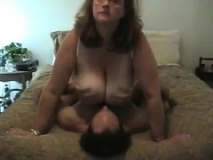 blanche-from-1fuckdatecom-bbw-sucks-and-fucks