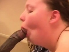 red-haired-coed-having-a-bigass-bbc-fuck