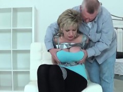 unfaithful-british-milf-lady-sonia-pops-out-her-big-knockers