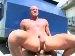 free-young-twink-gay-sex-movies-first-time-hot-public-gay-se