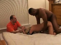 hot-wife-takes-bbc
