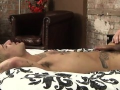 gay-nipple-only-dudes-free-gay-porn-ready-to-squirt-from-the