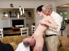 young-slut-alex-harper-gets-shared-by-old-men