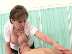 Unfaithful Uk Milf Lady Sonia Flaunts Her Big Tits