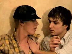 twink-penis-humiliation-and-free-old-gay-man-fuck-lady-boy-m