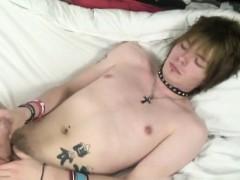 young-hairless-boy-ass-gay-full-length-cute-emo-fellow-alex