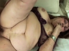 dirty-granny-getting-fucked-hard-by-a-young-music