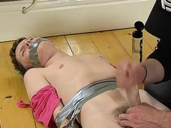 nice-twink-booty-anal-movies-and-younger-boys-cocks-uncut-ga