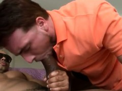 sex-gay-xxx-men-italy-movie-big-pipe-gay-sex