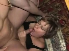 german-mature-and-guy-ginette