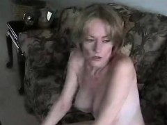 shagging-my-wife-mother-latina