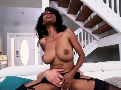 sexy-ebony-maid-brittney-white-screws-her-hung-boss
