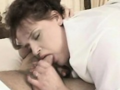 big-boobs-milf-stepmom-gets-a-big-surprise-in