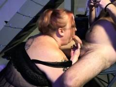redhead massive bitch cigar bj pawg abigail from 1fuckdatecom – Free Porn Video