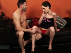 fingered-wifey-double-facialized-in-threesome