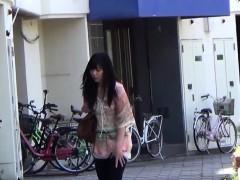 oriental-slut-piss-street