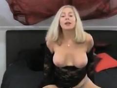 erotic-mature