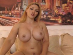 big-tits-babe-fucked-herself-with-her-dildo-and-vibrator