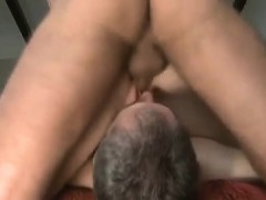 fuck-me-and-cum-on-my-partner-encounter-please
