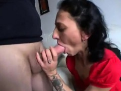 german-wife-fucked-before-spouse