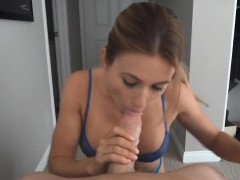 best-blowjob-ever-by-a-milf-from-milfsexdating-net