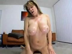 giant-tit-mature-anal-sharolyn-from-1fuckdatecom