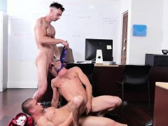 young-straight-sex-videos-free-and-mexican-gagging-gay-porn
