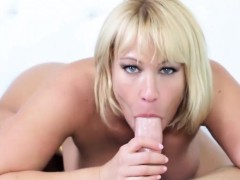 long-throbbing-cock-for-a-stunning-blonde