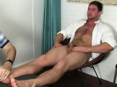 Deep Forest Boy And Old Man Gay Sex Tumblr Forcing Me To Get