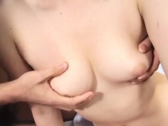 hairy-moemi-gives-head-and-gets-fucked-hard-with-creampie-en