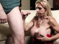 huge-boobs-cock-hungry-stepmom-welcomes-home