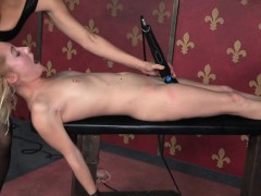 sub-slave-nailed-with-big-strapon-cock