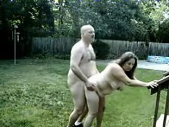 bbw-outside-having-sex-taylor-from-1fuckdatecom