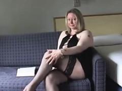 masturbacja