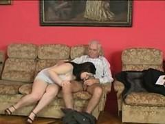 old-man-fucks-a-bosom-big-babe-curtis-from-1fuckdatecom