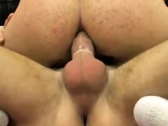 senior-homogay-sexual-gay-sex-vids-keith-does-what-he-does-b