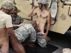 porn-videos-gay-boy-small-iraq-snapchat-explosions-failure