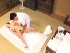 sexy-slender-lady-has-a-masseur-giving-her-pussy-the-care-i