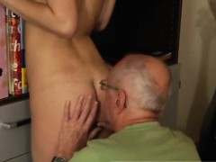 Johnny Sins Blonde Teen Every Lump On The Right Place…