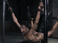 nt-tormented-ebony-submissive-screams-of-pain