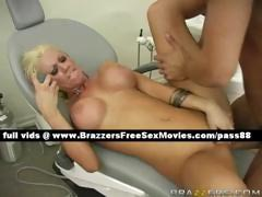 sweet-naked-blonde-dentist-on-the-chair-gets-fucked-hard
