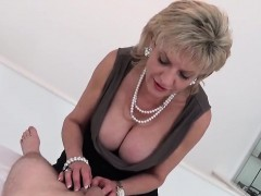 unfaithful-english-milf-lady-sonia-shows-off-her-gigantic-ju