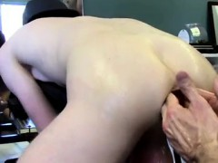 gay-twink-shoulder-deep-fisting-movietures-caleb-calipso-is