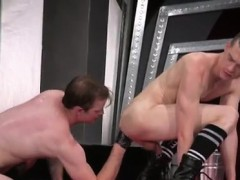 Pics Of Gay Guys Doing Piss Sex And Fisting And Teen Boys An
