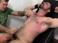 Boy Gay Twink Feet Snapchat Dolan Wolf Jerked & Tickled